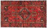 Hamadán szőnyeg AXVZZZO498