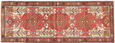 Saveh carpet AXVZZZO495