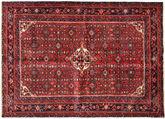 Hosseinabad carpet AXVZZZO493