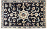 Nain carpet AXVZZZO489