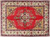 Tabriz carpet AXVZZZO481