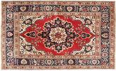 Tabriz carpet AXVZZZO480