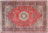 Mashad carpet AXVZZZO368