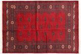 Pakistan Bokhara 2ply tapijt RXZN351