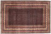 Sarouk carpet AXVZZZO366