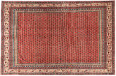 Sarouk carpet AXVZZZO373