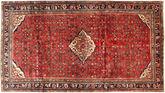 Hosseinabad szőnyeg AXVZZZO382