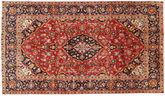 Keshan carpet AXVZZZO383