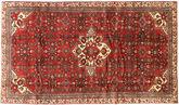 Hosseinabad szőnyeg AXVZZZO384