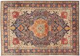 Tabriz-matto AXVZZZO386
