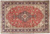 Tabriz carpet AXVZZZO390