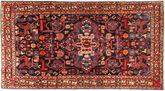 Nahavand carpet AXVZZZO393