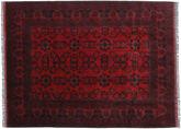 Afgán Khal Mohammadi szőnyeg RXZN567