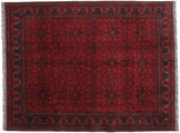 Afghan Khal Mohammadi carpet RXZN568
