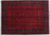Afghan Khal Mohammadi carpet RXZN569