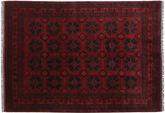アフガン Khal Mohammadi 絨毯 RXZN571