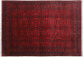Afghan Khal Mohammadi carpet RXZN576