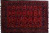 Afghan Khal Mohammadi carpet RXZN577
