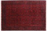 Afghan Khal Mohammadi carpet RXZN578