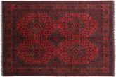 Afghan Khal Mohammadi carpet RXZN579