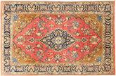 Keshan carpet AXVZZZO558