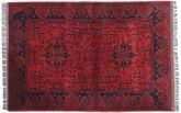 Afghan Khal Mohammadi Teppich RXZN522
