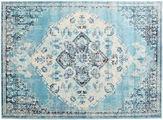 Turid tapijt RVD20538
