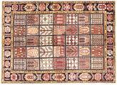 Bakhtiari carpet AXVZZZO575