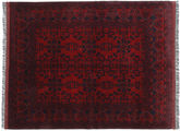 Afgán Khal Mohammadi szőnyeg RXZN544