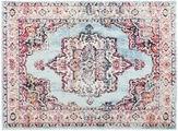 Tella tapijt RVD20541
