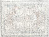 Nadia tapijt RVD20519