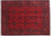 Afghan Khal Mohammadi Teppich RXZN549