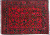 Afghan Khal Mohammadi χαλι RXZN549