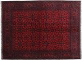 Afghan Khal Mohammadi-matto RXZN555