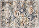 Molina - Donker tapijt RVD19444
