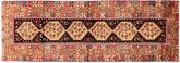 Saveh szőnyeg AXVZZZO568