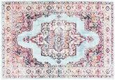 Tella teppe RVD20543