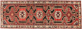 Saveh carpet AXVZZZO562