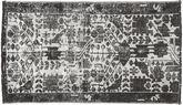 Colored Vintage carpet AXVZZZO1074
