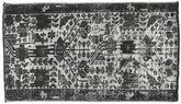 Colored Vintage carpet AXVZZZO1075