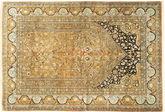 Qum silk carpet AXVZZZY194