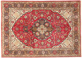 Tabriz szőnyeg AXVZZZY103
