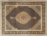 Tabriz 50 Raj tapijt AXVZZZY220