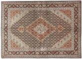 Tabriz carpet AXVZZZY167