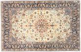 Isfahan silkesvarp matta AXVZZZY189