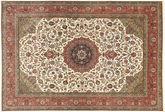 Tabriz tapijt AXVZZZY21