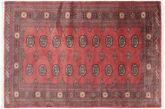 Pakistan Bokhara 3ply carpet RXZN167