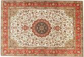 Tabriz 50 Raj tapijt AXVZZZY25