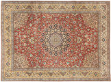 Tabriz 50 Raj tapijt AXVZZZY32