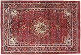 Bidjar Takab / Bukan carpet AXVZZZY110